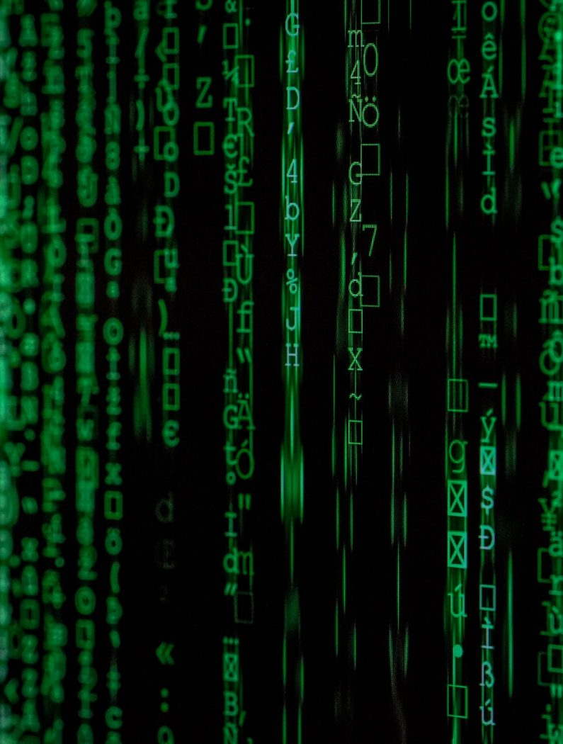 Time to Put Away These Common Big Data Misconceptions