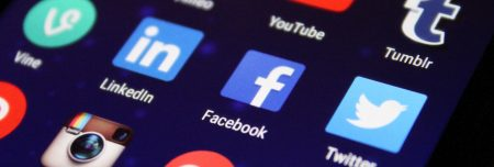 Facebook Just Owned Up to Misreporting Likes, Reactions and Shares to Brands