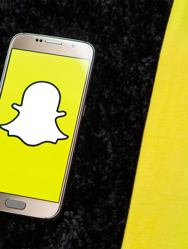 Snapchat's Latest Moves Are Making It Look More Like a TV Disrupter Than a Social App