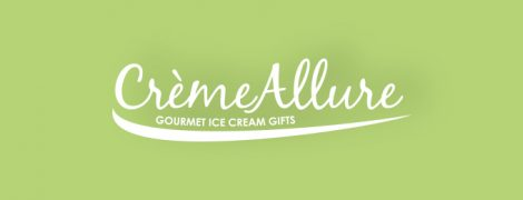Crème Allure: The Sweet Success of a Branding Strategy