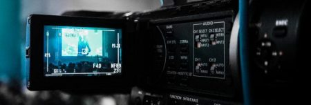 The Future of Video Advertising