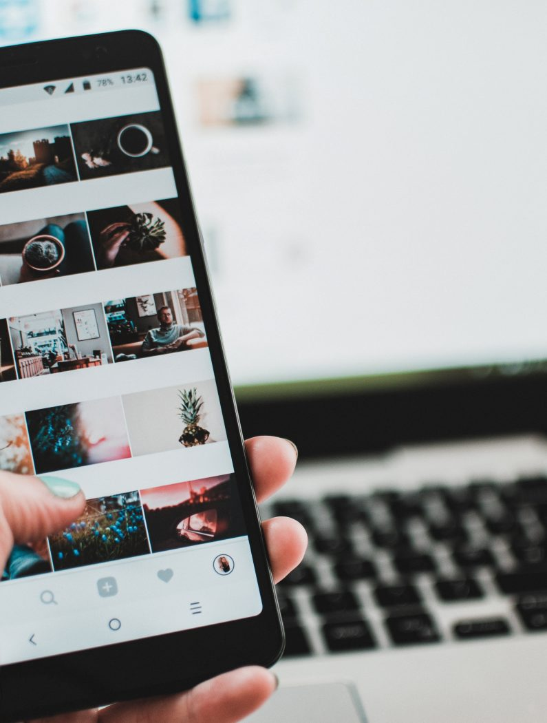 How Influencers Can Make Your Brand: The Importance of Influencers in the Age of Social Media