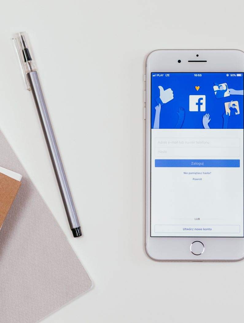 Facebook's New Advertising Policy Forces Companies to Improve Customer Service