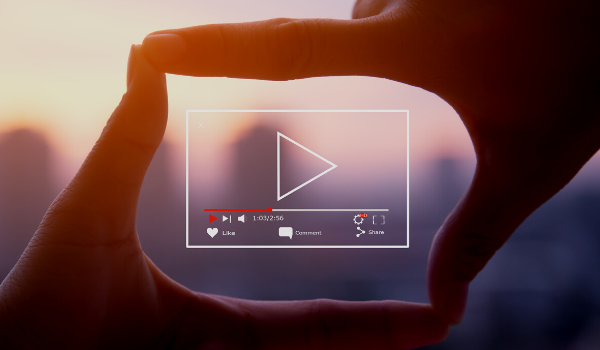 Video Marketing Isn't Going Away